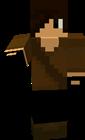 Crazydude757's avatar