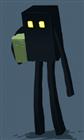 BulkyBobOmb's avatar