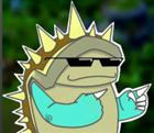 WoeUntoYou's avatar