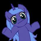 Hoeft's avatar