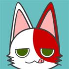 dan324's avatar