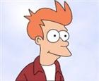 gamer0291's avatar