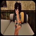 alwaysduckie's avatar