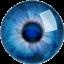 Ouatcheur's avatar