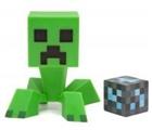 YaHapppyCreeper's avatar