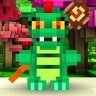 AspieMum's avatar