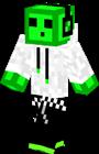 2wolverines's avatar