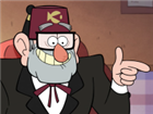 GrunkleStan's avatar
