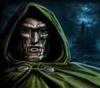 drdoom30's avatar