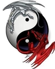YogBlarf's avatar