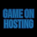GameOnHosting's avatar