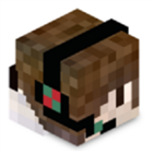 Mikbom123's avatar