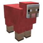Jzagt's avatar