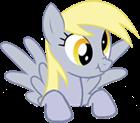 TheArtisticVampire's avatar