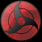 InboardPG's avatar
