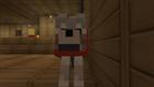 lizzy4567's avatar