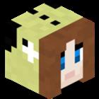 Plixlze's avatar