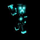 UnTouch_ZXZ's avatar