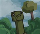 antoniobartolo's avatar
