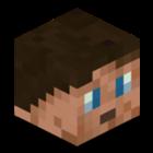 dus998's avatar