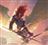 Piemancer's avatar