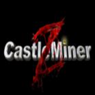 ActiveHate's avatar