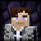 qelschuetz's avatar