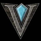 danaku1416's avatar