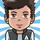 Karapoti's avatar