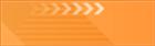 HammyP's avatar