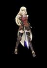 Adamus193's avatar