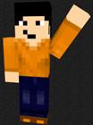 DonotoucHmi's avatar