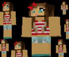 MissFcmz's avatar