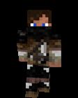 Avidy's avatar