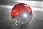 Stickz027's avatar