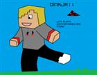 Dinkjr's avatar