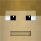 DjTamo's avatar
