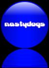 nastydogs's avatar