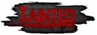 TaintedMX's avatar