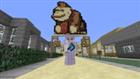 RIFTAZ112's avatar