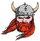 Maconviking's avatar