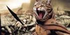Snake566's avatar