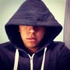 Mexicoolguy91's avatar