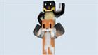 bman240's avatar