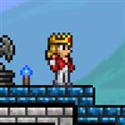 BlueCoin's avatar