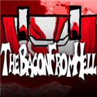 thebaconfromhell's avatar