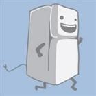 Zang419's avatar