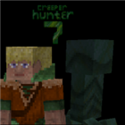 Creeper_Hunter_7's avatar