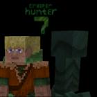 Creeper_Hunter_7's avatar
