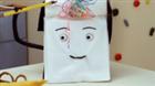 Canopy_Radiation's avatar